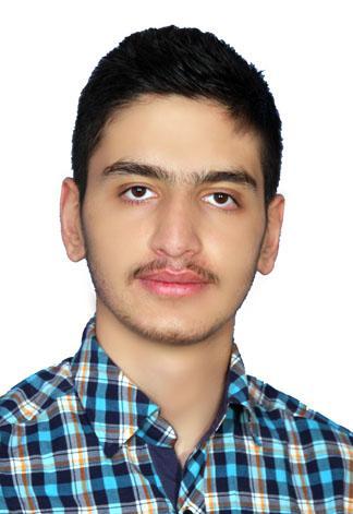Amir Mohammad Qanbari