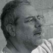Massimo De Majo