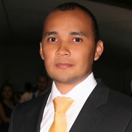 Oswaldo Angulo Vasquez