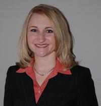 Lindsey Bartholomew