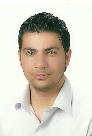 Hashem  Hasan Al-Khaliliya