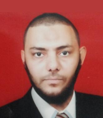 Waleed Saeed Ismaeel Ibraheem