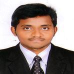 Reddi Balaram Naidu