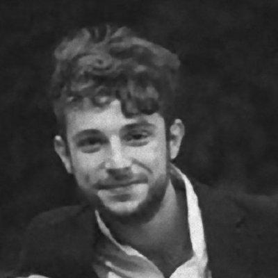 Giovanni Della Fornace