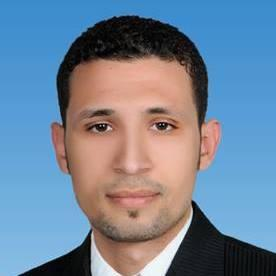 Mohamed Elsayed Mohamed Saqr
