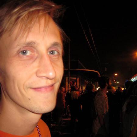 Jason Pollentier