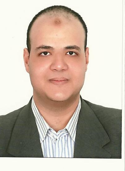 Muhammad Ismael Ahmad