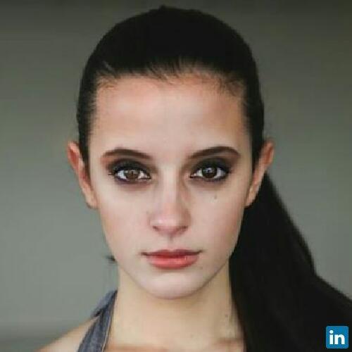 Paola Valiente