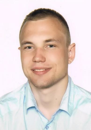 Jarosław Fijałkowski