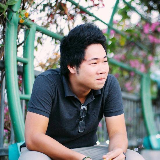 Nam Phan Hoang