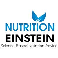 Nutrition Einstein