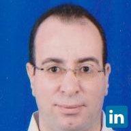 Khaled Zohdy