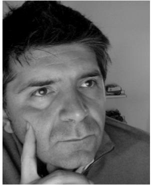 Marcelo Nadela