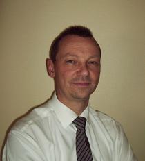 Alain Vanderstraeten