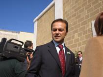 Antonio Loffredo