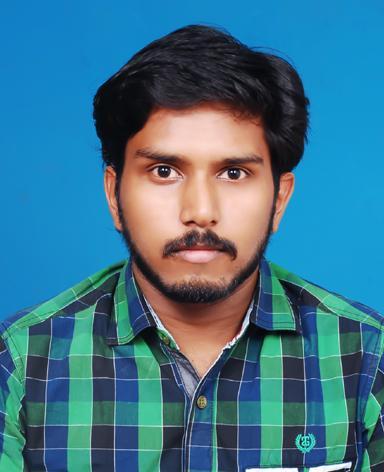 v.Mathavan