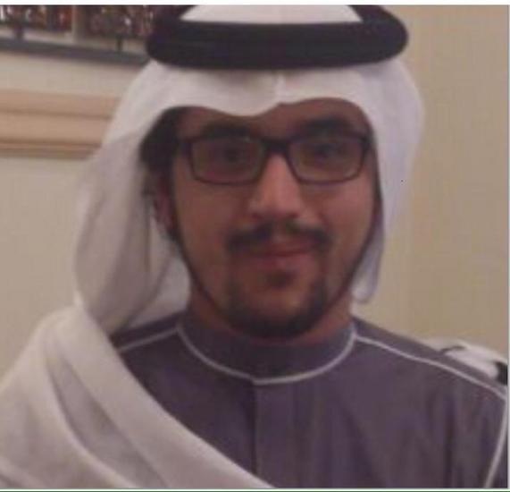 Majed Ali Lamphon