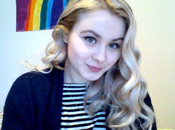 Svetlana Mihailiuc