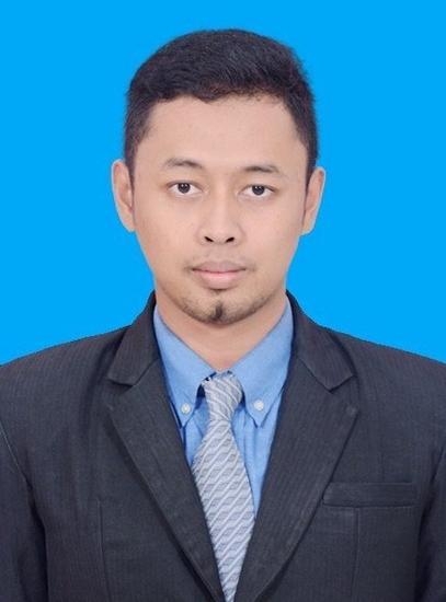MUHAMAD IRFAN ISLAMI, S.AB