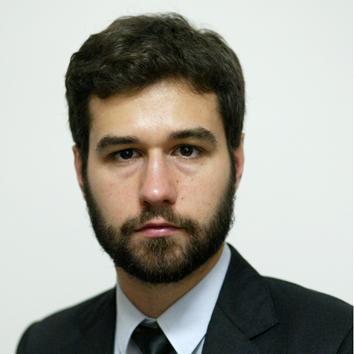 Dr. Ettore Di Grazia