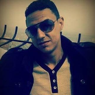 Mahmoud abd elraheem