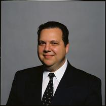 Ricardo Valls