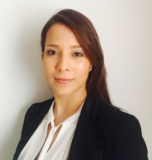 Natalia Guerra Mesa