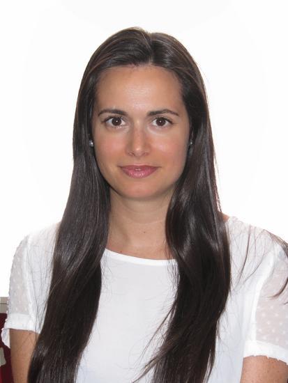 Carmen Ruiz Seco