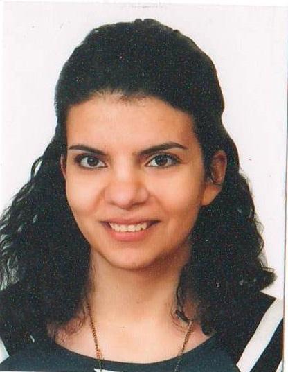 Sona Gabrielyan