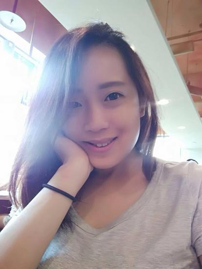 Cecilia Lin
