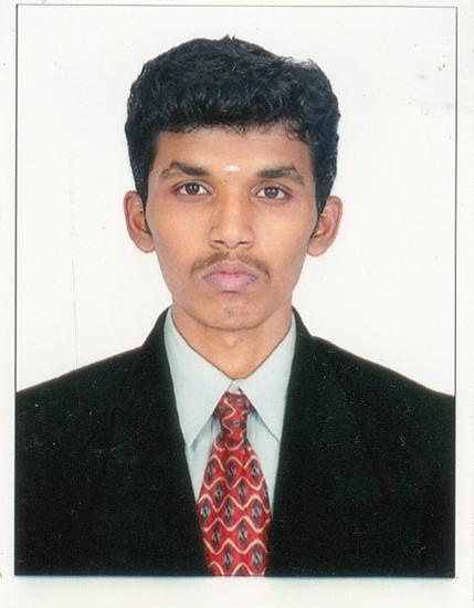 Thambi Thurai