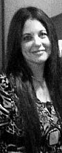 Judith Sikora