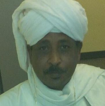 Nazar Hassan