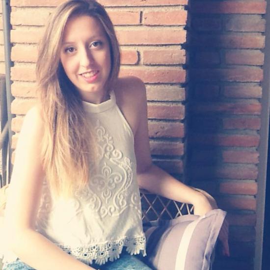 Aida Villar Guiu