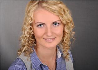 Olga  Doberstein Зюзгина