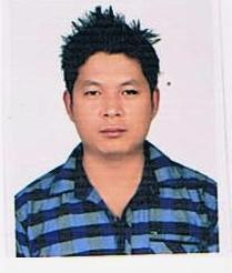 Abdul RafeeQ VAYAKARAMBAN