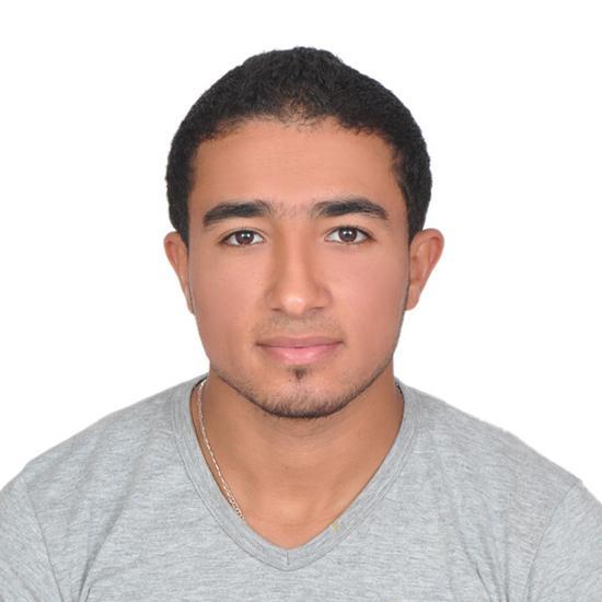 ELFijaoui Mohammed