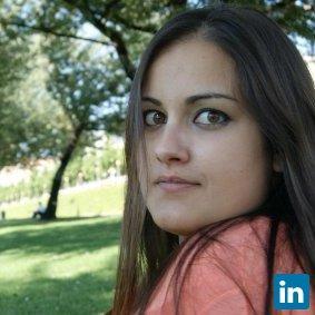 Laura Serra
