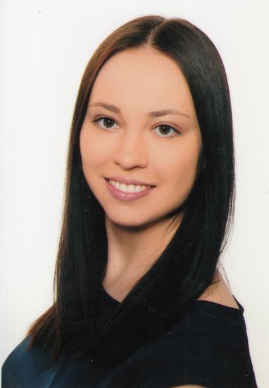Weronika Piktel