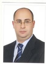 Bachar Baba