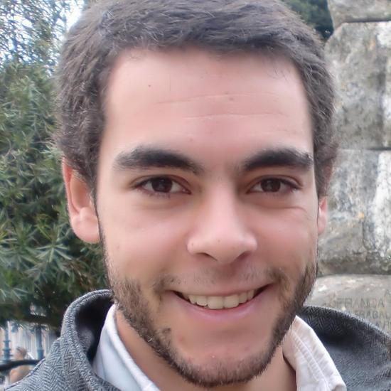 Tiago Guerra Mendes