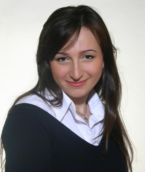Nevena Boroja