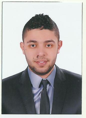 Amr Rafat Khatab