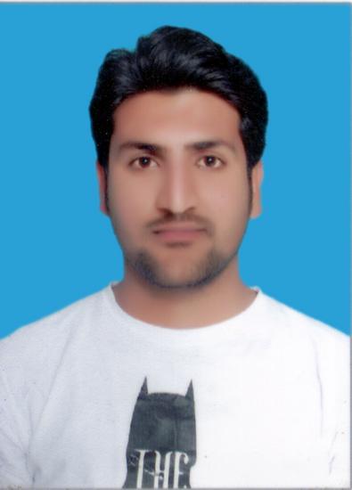 Talha Junaid