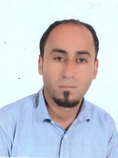 ALi Ahmad Saleem  Alqatawneh