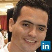 Ricardo José Jiménez Molina