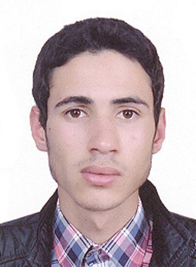 Elbaki Abdelhakim