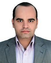 Hamid Nabizadeh Moghaddam