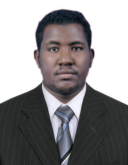 Alwaleed  Osman