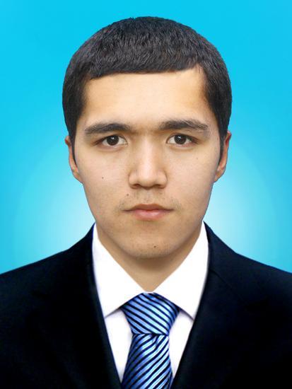Adilzhan Kushkinbayev